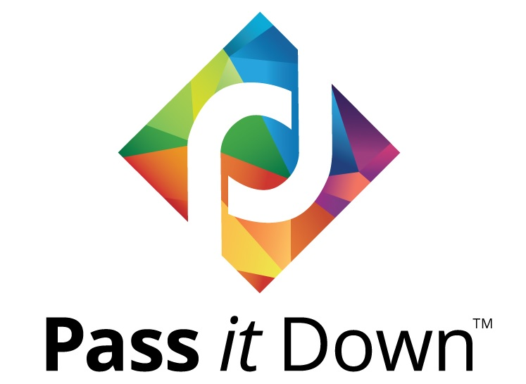CEO: 'Pass It Down' gets strategic interest, eyes Seed, Series A capraises | aging, Aging 2, Alex Lavidge, Amazon, Ancestors, Ancestry, Anheuser Busch, Autumn Witt Boyd, AWS, Brigham Young University, Chambliss Bahner, Chris Cummings, Cloud, content, FamilySearch, Free to Bounce, genealogy, Generator Ventures, GigTank, GigTank365, Henderson Hutcherson McCullough, James Purgason, Louisiana State University, Mike Bradshaw, Miller Lite Tap the Future, MillerCoors, Molson Coors, oral history, Pass It Down, Paul Cummings, SABMiller, social media, Storycorps, Swiftwing Ventures, TechTown, Ted Finch, The Church of Jesus Christ of Latter-day Saints, video, Willa Kalaidjian, Woople,