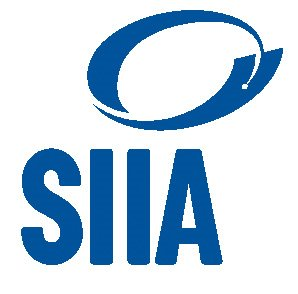 Event 2016: Influential SIIA plans Nashvillefocus on Software companies' growth | SIIA, Nashville Technology Council, Software and Information Industry Association, Rhianna Collier, Nashville Entrepreneur Center, finance, software development,SaaS, software,information technology,