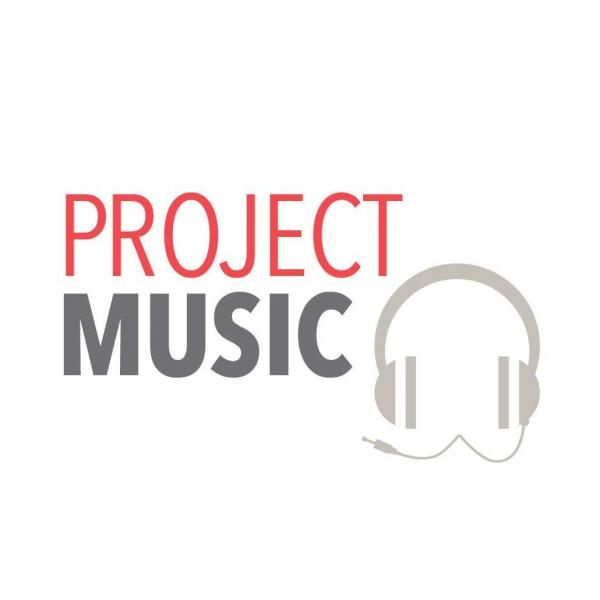 CMA-backed, EC-based Project Music accelerator accepting 3.0 applications | Project Music, accelerators, music, entertainment, software, startups, Joe Galante, Heather McBee, Nashville Entrepreneur Center,